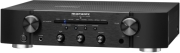 marantz pm6006 integrated amplifier with digital input black photo