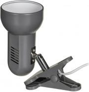 activejet clip light grey photo