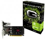gainward 2630 geforce gt610 2gb ddr3 pci e retail photo