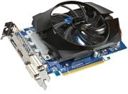 gigabyte hd7790 gv r779oc 1gd 1gb gddr5 pci e retail photo