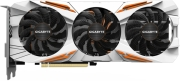 vga gigabyte geforcegtx1080tigaming oc gv n108tgaming oc 11gd 11gb gddr5x pci e retail photo