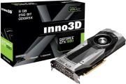 inno3d nvidia geforcegtx1080fe founders edition 8gb gddr5x retail photo