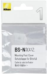 nikon bs n2002 mounting foot cover vvd10401 photo