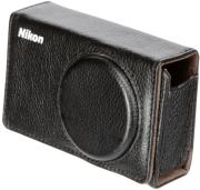 nikon cs p07 case for coolpix p300 vaecsp07 photo