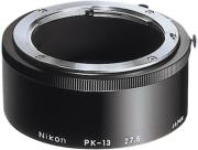 nikon pk 13 auto extension tube ai 275mm fpw00902 photo