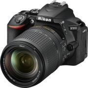 nikon d5600 kit af s 18 140mm vr dx photo