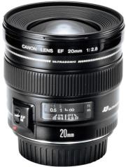 canon ef 20mm f 28 usm 2509a010 photo