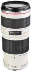 canon ef 70 200mm f 40l usm 2578a009 photo