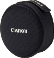canon lens cap e 145c 4416b001 photo