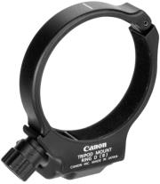 canon tripod mount ring d 3562b001 photo