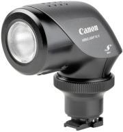 canon vl 5 video light 3186b001 photo