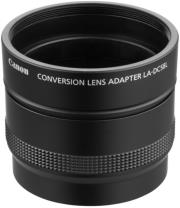 canon la dc58l lens adapter 58mm for powershot g15 g16 6927b001 photo