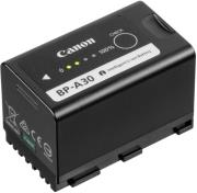 canon bp a30 battery pack for eos c300 mark ii photo