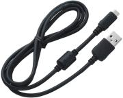 canon ifc 600pcu usb cable photo
