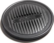 cokin a253 a series lens adapter ring cap photo