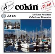 cokin filter a164 pol circular photo