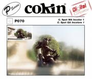 cokin filter p070 spot incolor 1 photo