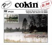cokin filter p121 gradual grey 2 nd8 photo