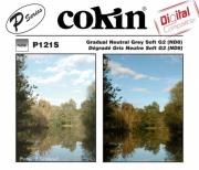 cokin filter p121s gradual grey 2 nd8 photo