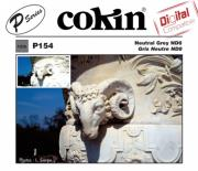 cokin filter p154 neutral grey nd8 photo