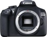 canon eos 1300d body photo