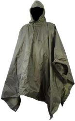 stealth gear poncho 2 photo