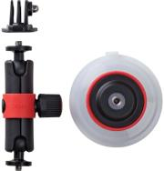 joby jb01330 suction cup locking arm with gopro adapter photo
