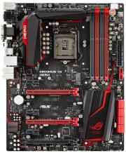 mitriki asus maximus vii hero retail photo