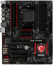 mitriki msi 970 gaming retail photo