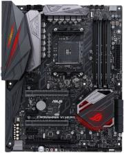 mitriki asus rog crosshair vi hero retail photo