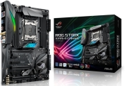mitriki asus rog strixx299 e gaming retail photo