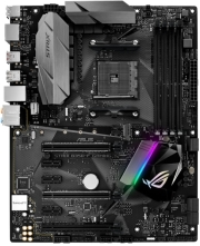 mitriki asus rog strix b350 f gaming retail photo