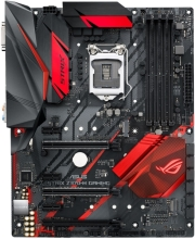 mitriki asus rog strix z370 h gaming retail photo