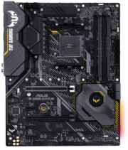 mitriki asus tuf gaming x570 plus retail photo