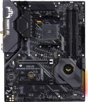 mitriki asus tuf gaming x570 plus wi fi retail photo