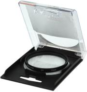 camlink cl 52uv uv filter 52mm photo