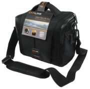 camlink cl cb21 slr shoulder bag photo