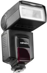 walimex pro system flash speedlite ii photo