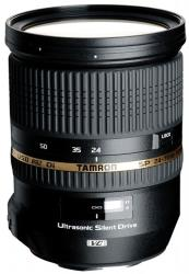 tamron a007s sp 28 24 70mm di usd sony photo
