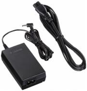 canon ca 570 compact power adapter photo