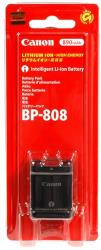 canon bp 808 li ion battery pack photo