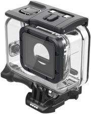 gopro super suit uber protection dive housing for hero5 black photo