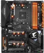 mitriki gigabyte aorus ax370 gaming k5 retail photo