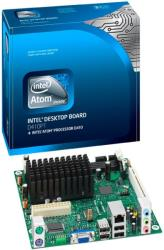 intel boxd410pt retail photo