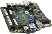 intel nuc board nuc5i5mybe core i5 5300u photo