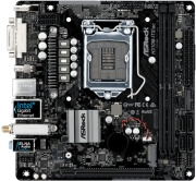 mitriki asrock h310m itx ac retail photo