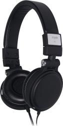 crypto hps 200 dual function on ear headset black photo