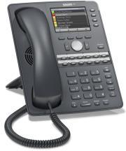 snom 760 ip phone photo