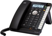alcatel temporis ip300 business voip phone photo