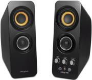 creative t30 wireless 20 speakers with nfc photo